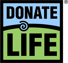 Donate Life.png
