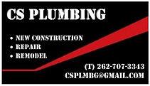 CS Plumbing.JPG