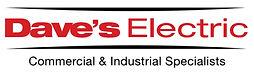 Daves Electric.JPG