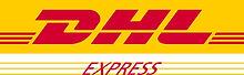 2000px-DHL_Express_logo.svg.jpg