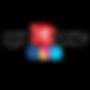 2020 Logo .png