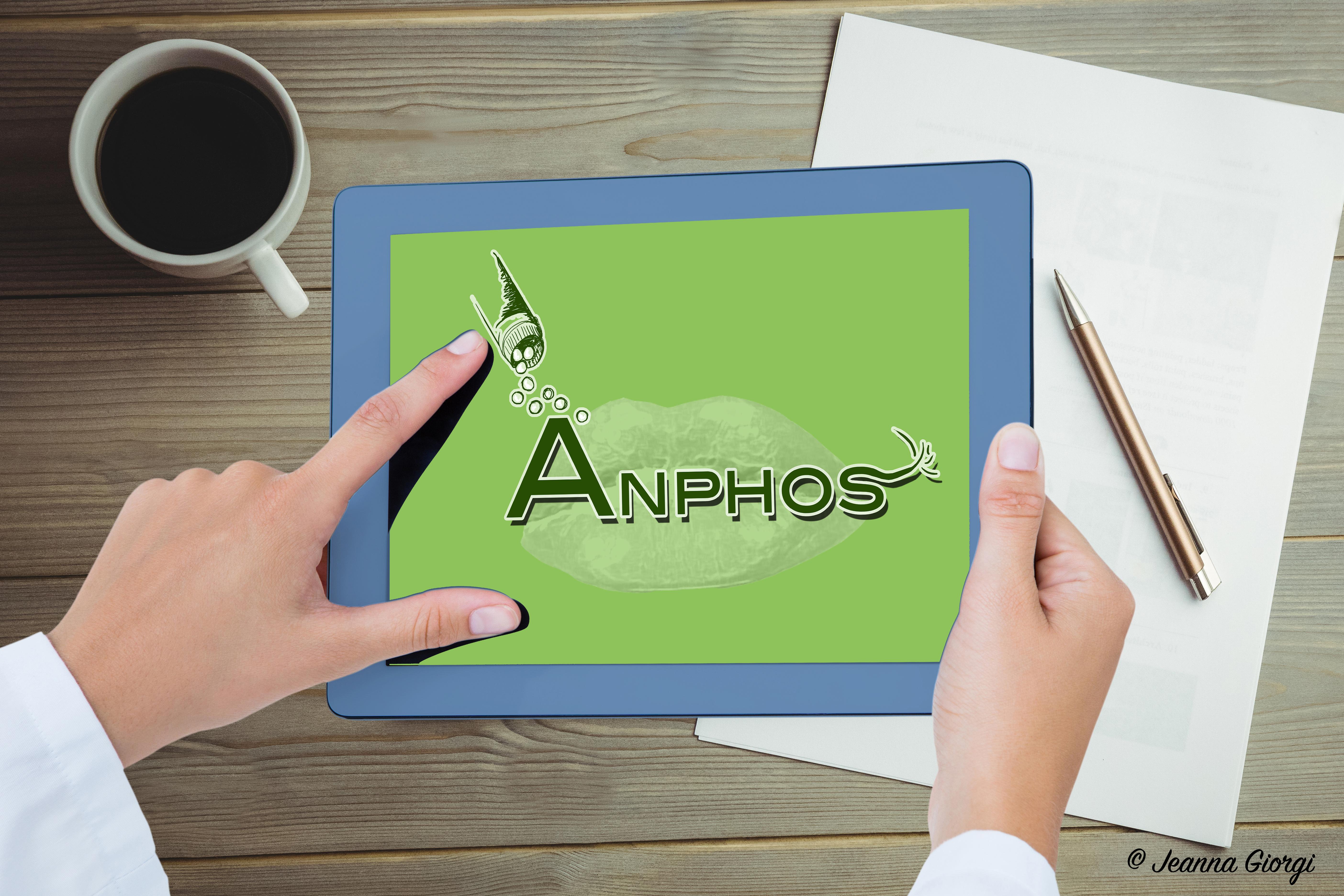 ANPHOS2