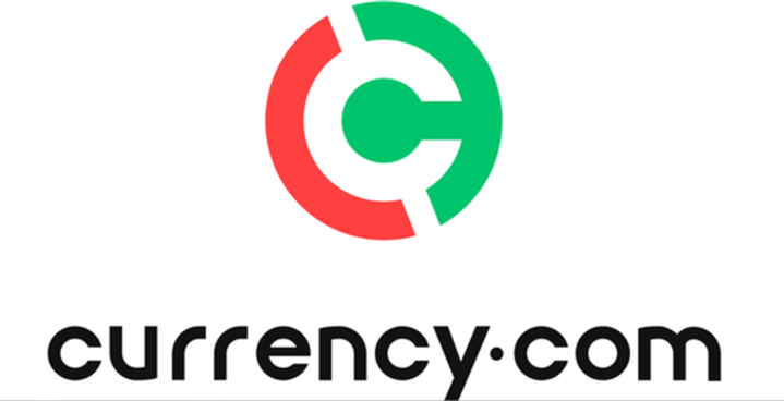 currencycomblack.png