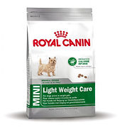 royal-canin-chien-mini-light-weight-care
