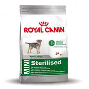 royal-canin-mini-sterilised-alimentation