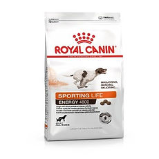 royal-canin-sporting-energy-4800-pour-ch