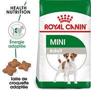 royal-canin-mini-adult-pour-chien.jpg