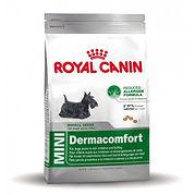 royal-canin-mini-dermacomfort-alimentati