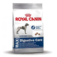 royal-canin-chien-maxi-digestive-care.jp