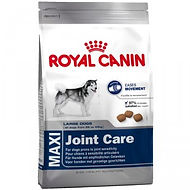 royal-canin-maxi-joint-care-chien.jpg