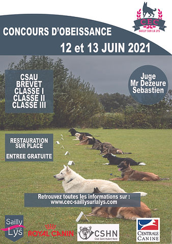 affiche concours.jpg