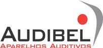 Audibel