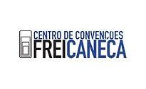 csc18_logo_freicaneca_300x184220.jpg