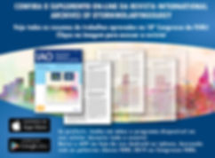 Anúncio_acesse_a_revista_IOT_hor.jpg