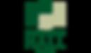 Logo_RoyalPalm.png