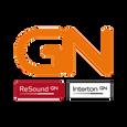 GN Resound e Interton