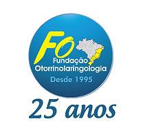 logos forl 25 anos-02.jpg