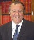 Ricardo Ferreira Bento