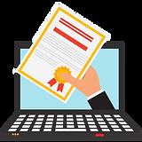 ICONES certificado.png