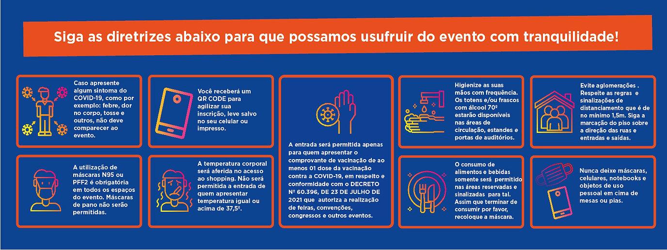 infos congresso-05-09.jpg