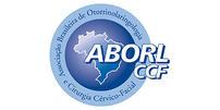 ABORL.jpg