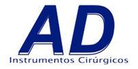 Ad Instrumentos