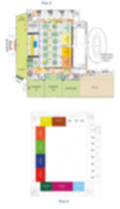 mapa dobravel ALTA-1.png