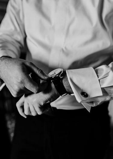 wedding watch.jpeg