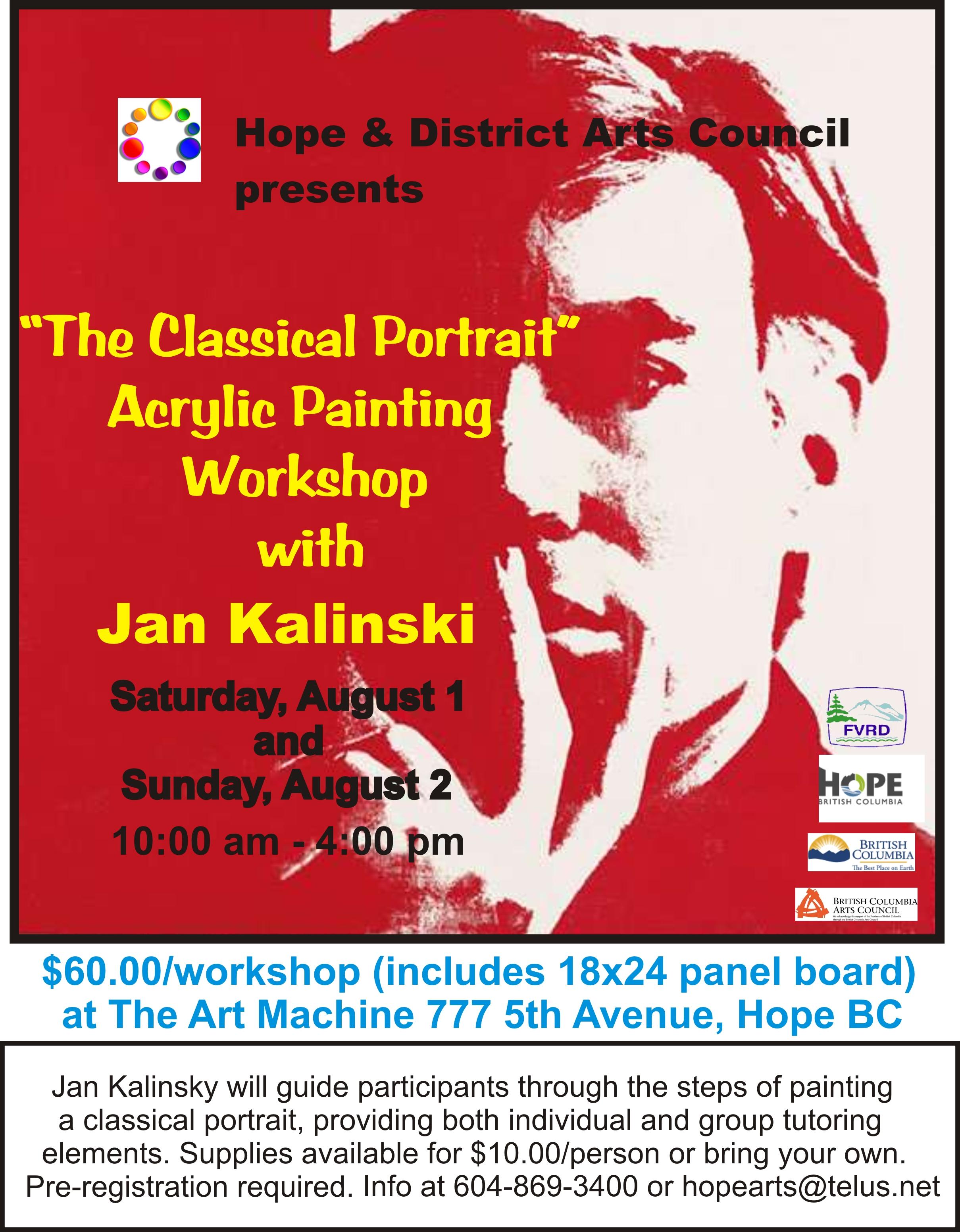 Jan Kalinski Workshop.jpg