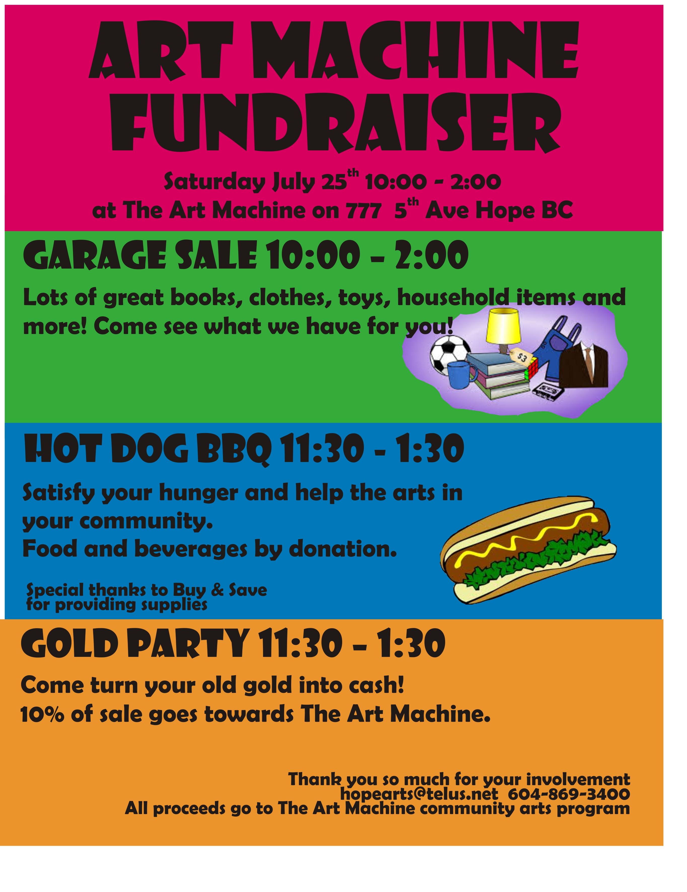 AM Fundraiser July 25.jpg