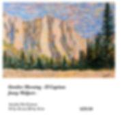 0936-09-2020-06-OCTOBER-MORNING-EL-CAPIT