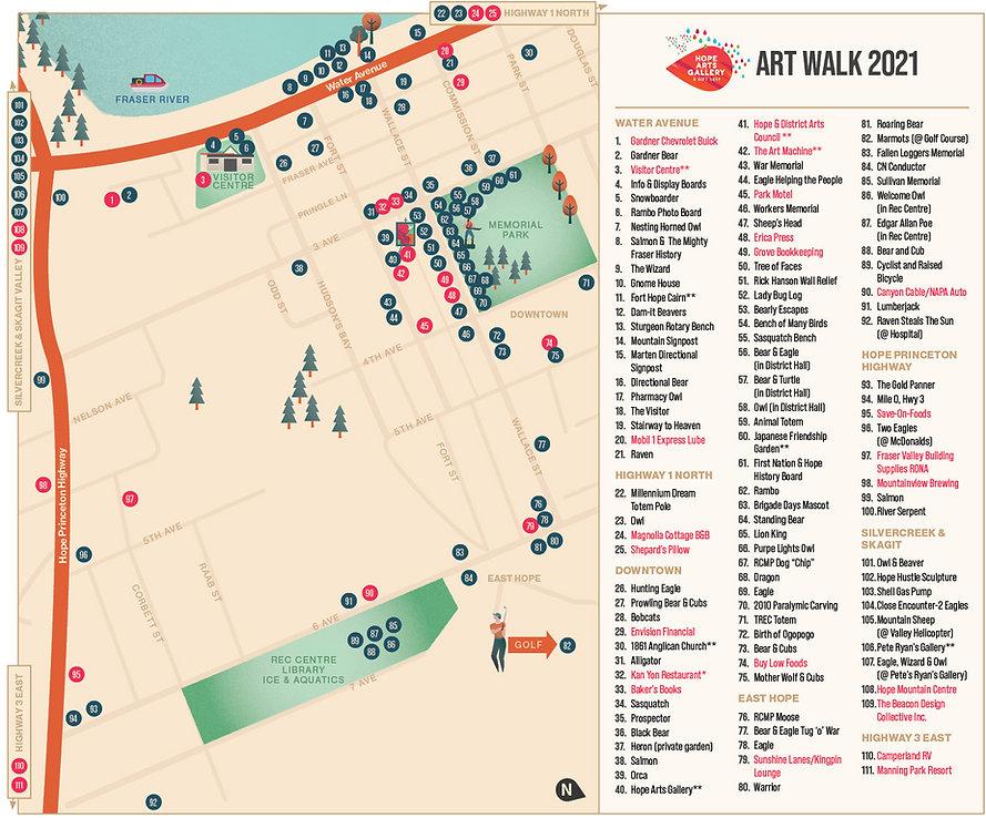 artwalkmap2021.jpg