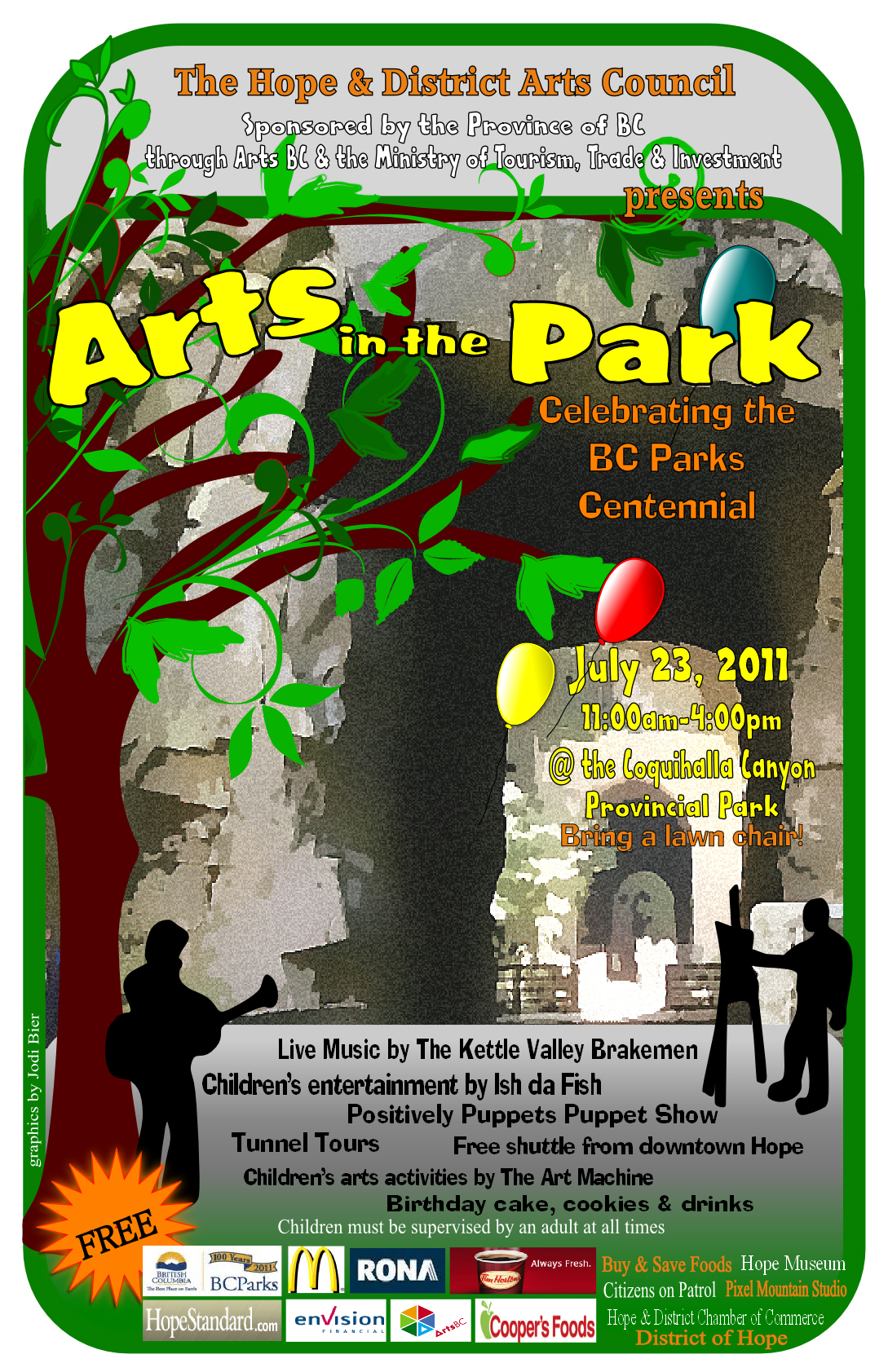 arts+in+the+park+tabloid.jpeg