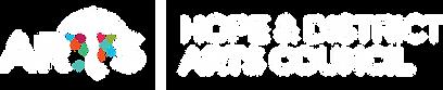 HDAC Logo White_horiz@2x.png