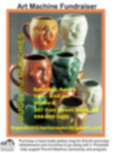 Mugs and Munchies 2020.jpg