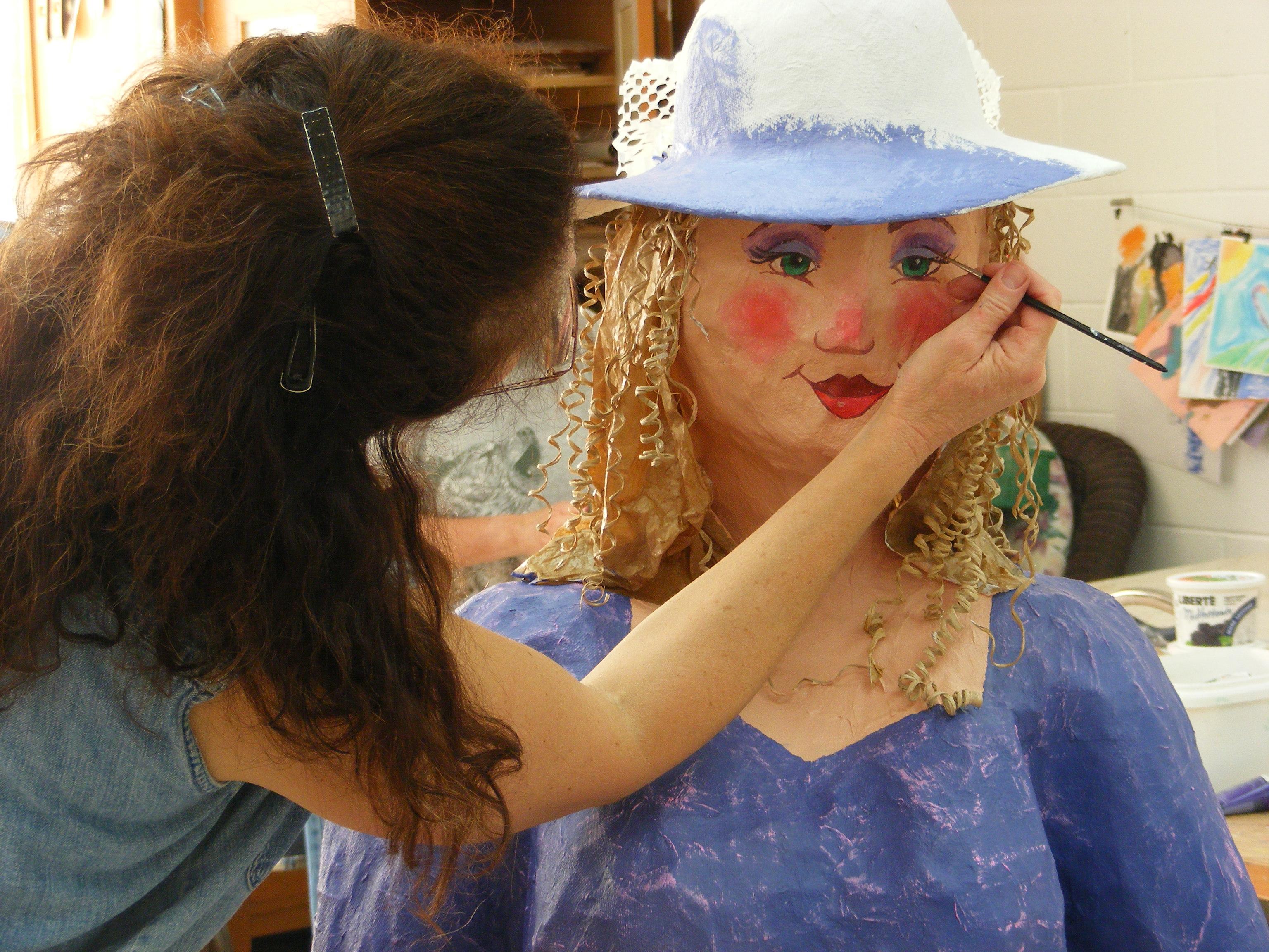 annabelle+makeup.JPG