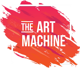 Art Machine.png