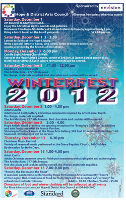 Winterfest2012poster1LR