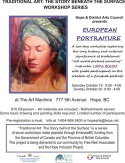 HDAC+Portrait+Workshop