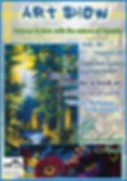 Poster Mila K July 2.jpg