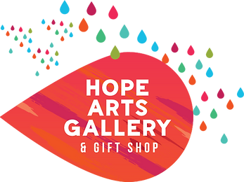 Hope Arts Gallery@2x.png