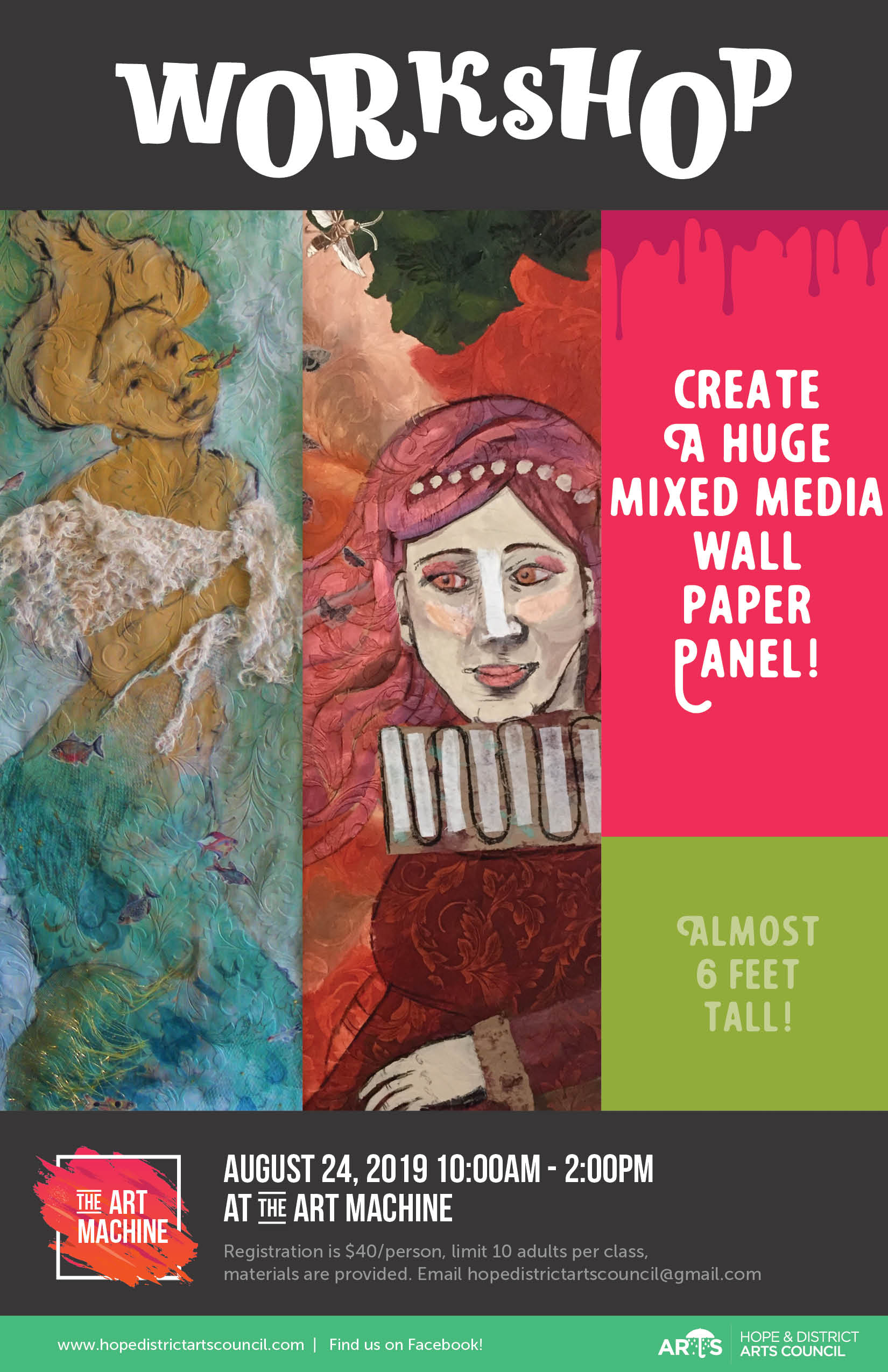 Wallpaper Panel_11x17