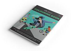 Colouring Book-mockup.jpg