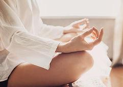 img_posturas_de_yoga_para_relajarse_4612