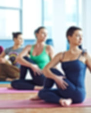 yoga2 (1).jpg