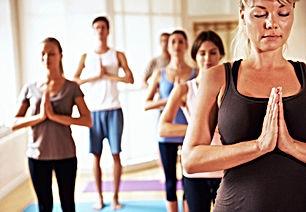 Yoga-class (3).jpg