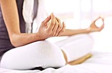 yoga-700x460.jpg