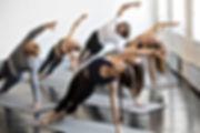 yoga.3._Mediano.jpg