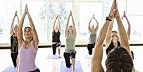 formation-yogatherapeute-cours-700x350.j