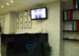 reception area with folders.JPG